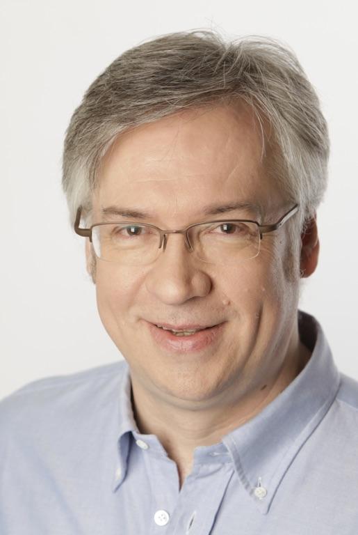 Markus Werthebach