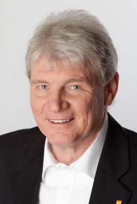 Hans-Joachim Bellmann