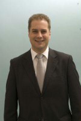 Peter Ernst Braun