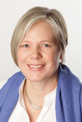 Susanne Großkrüger