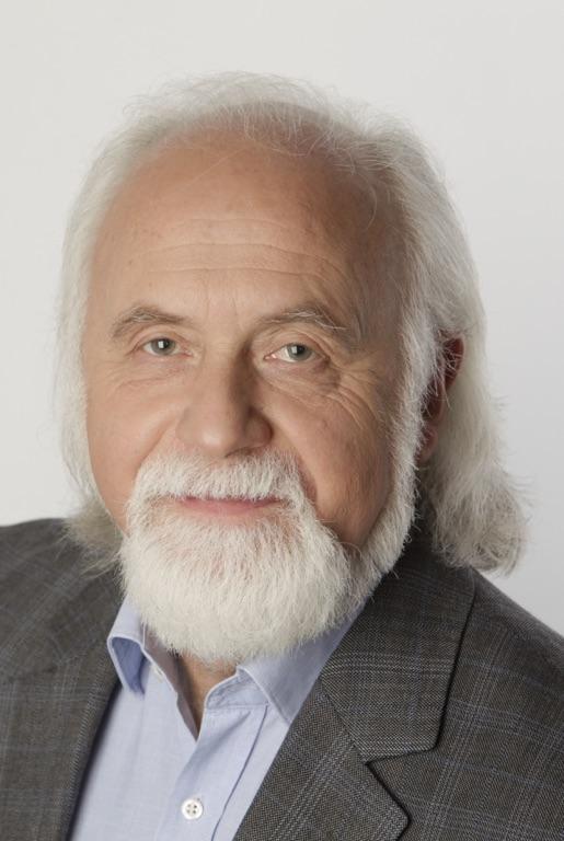 Kunibert Kampmann