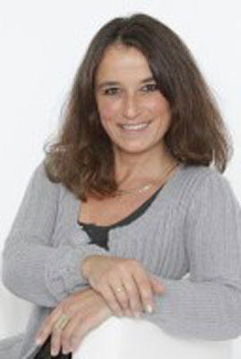 Anja Quade