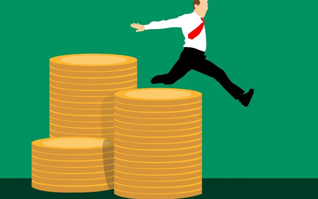 GFL begrüßt Forderung nach echtem Schuldenschnitt
