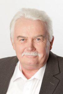 Reinhard Zeiger