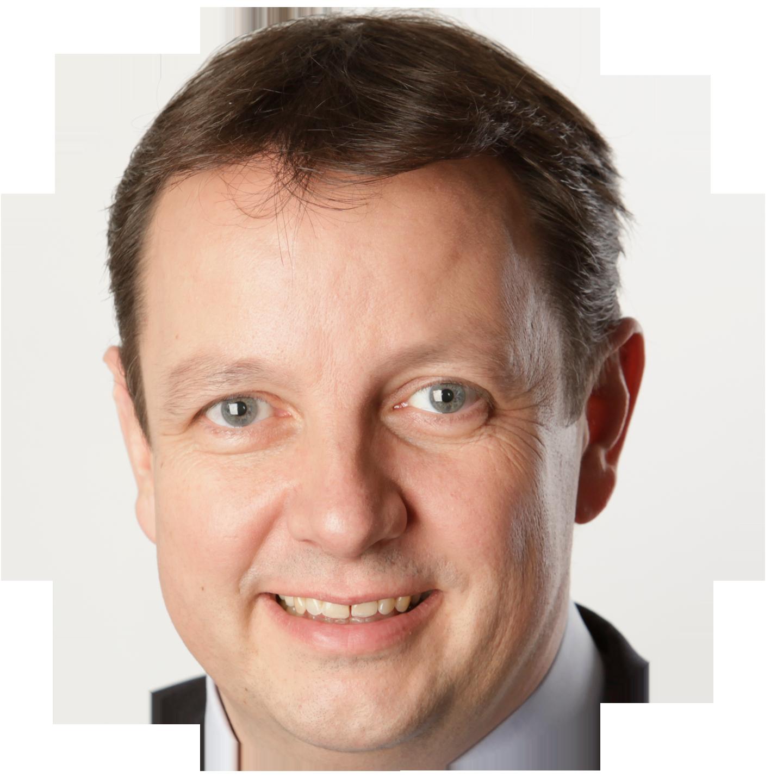 Prof. Dr. Johannes Hofnagel, Lünen