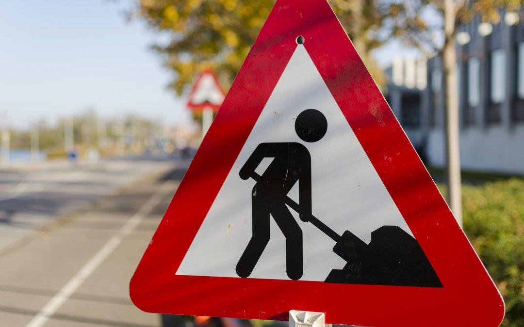 Mehr Transparenz bei Straßenbaubeiträgen