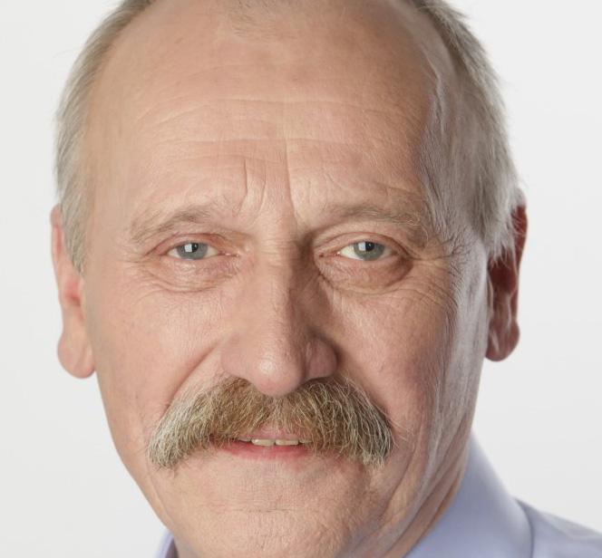 GFL-Team trauert um Wolfgang Manns
