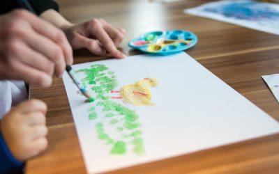 GFL für Erstattung der Kita-Gebühren an Eltern
