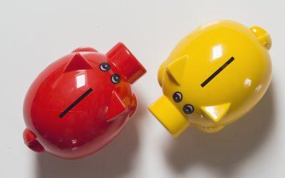 Gericht prüft Ratsentscheidung zur Sparkassen-Fusion
