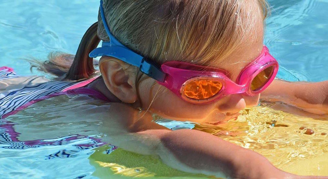 GFL beantragt nochmals mehr Schwimmfläche