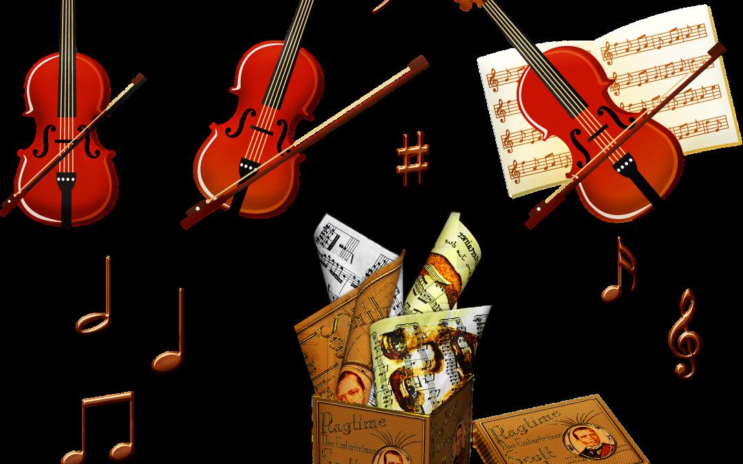 Musikschule soll Unterricht zügig wieder aufnehmen