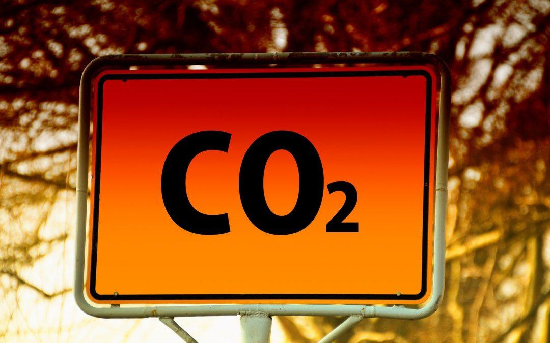 Wir müssen deutlich mehr für das Klima tun