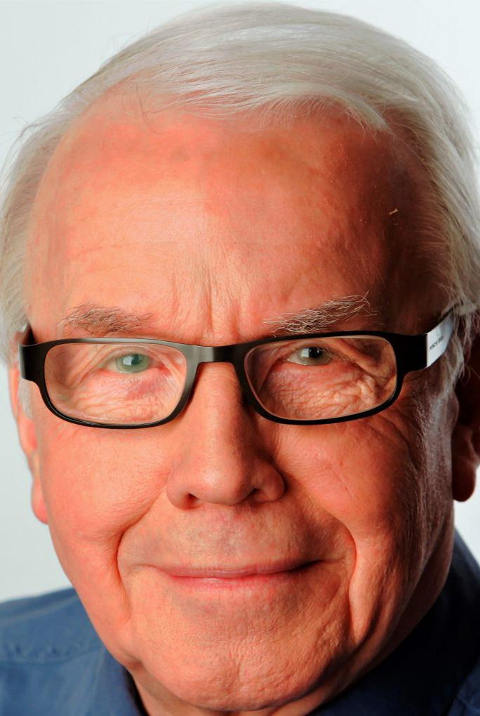 Gerd Kestermann